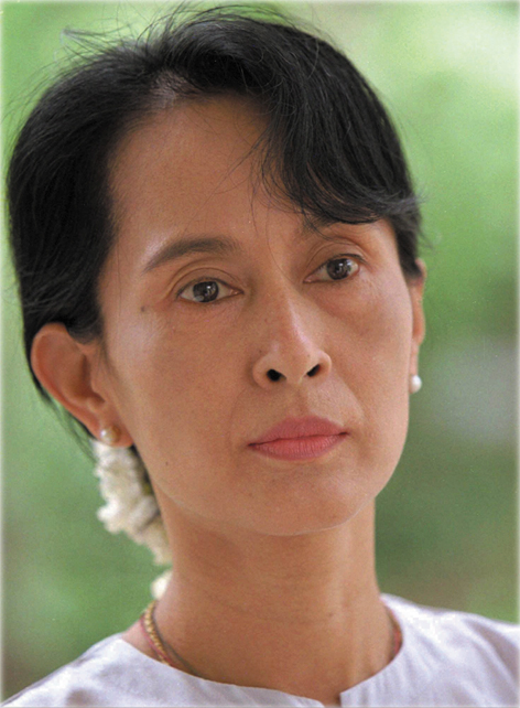 Aung_San_Suu_Kyi.jpg