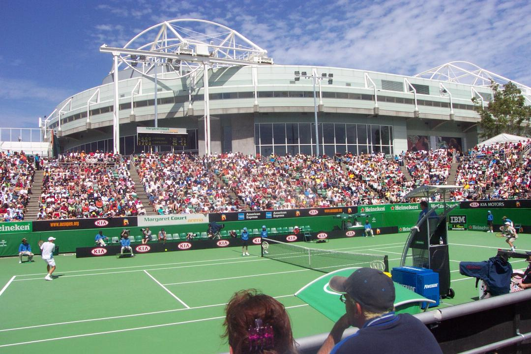 Ausopen_margaret_court_arena_medium.jpg