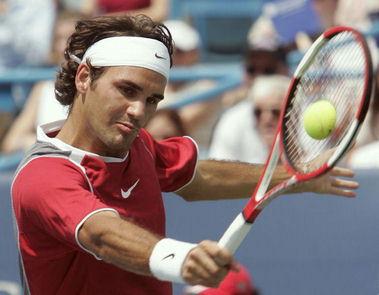 FedererCincy.jpg