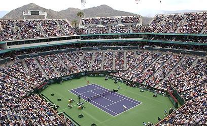 IMG_4006-stadium-full-actio.jpg