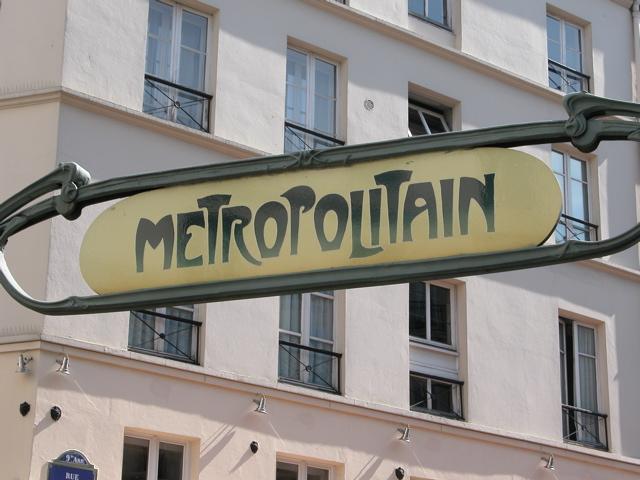 ParisMetro.jpg