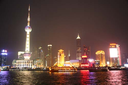 Shanghai lights.jpg