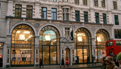 apple-store-london.jpg