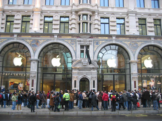 applestorelondon.jpg