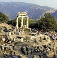 delphi_temple.jpg