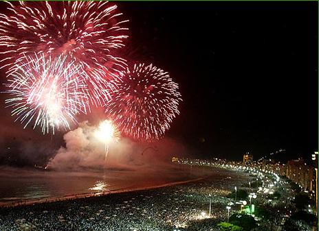 newyearscopacabana.jpg