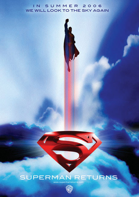 pipoca_news_supermanreturns_posters_fanmade04.jpg