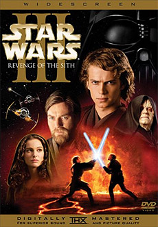 revenge-of-the-sith-dvd.jpg