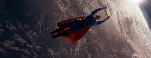 superman-20060623052759216.jpg