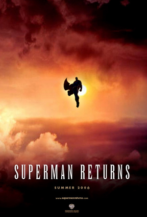 superman-concept.jpg