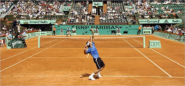tennis1.span.jpg