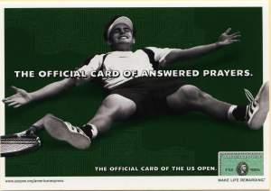 tennisDA2059.jpg