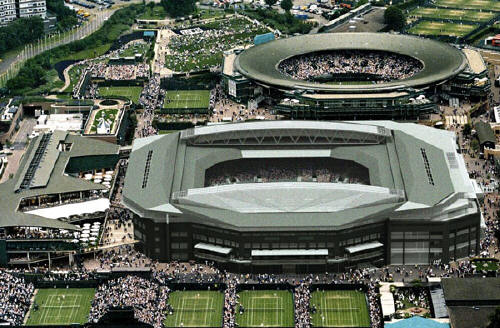 wimbledon-tennis-centre-court.jpg