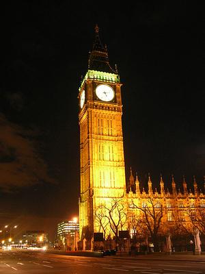 Parliamentbynight.jpg