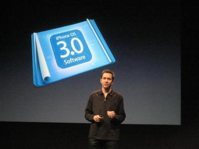 iphone30presentation.jpg