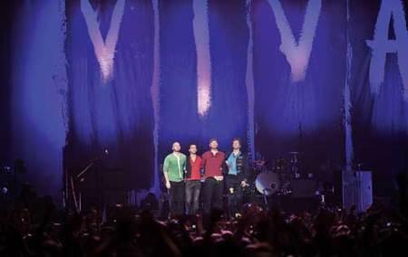 ColdplayTour09.jpg