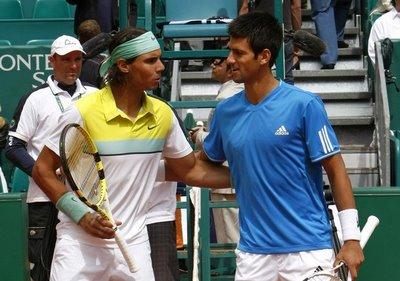 NadalDjokovic.jpg
