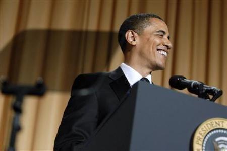 ObamaWHCdinner2009.jpg