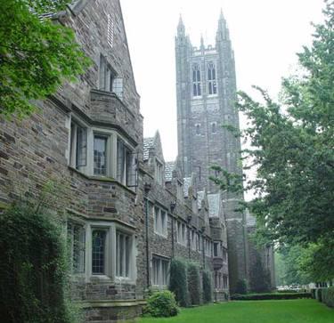 Princetoncampus.jpg