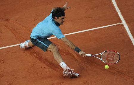 FedererParis09.jpg