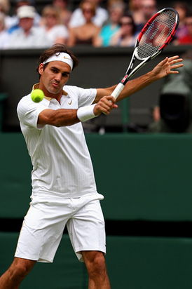 FedererWimbledon09Day1.jpg