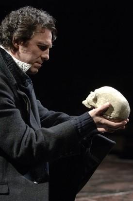 Shakespeare&CoHamlet09.jpg