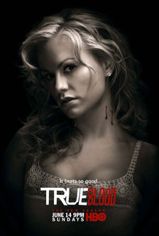 true_blood_sookie_season_2_poster.jpg