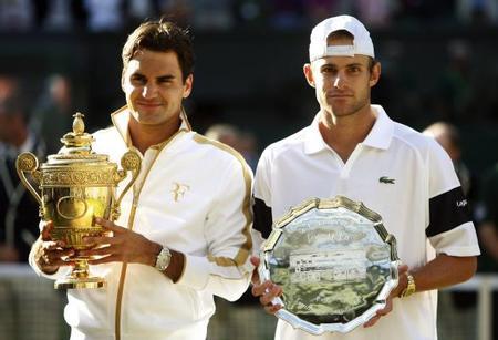 FedererRoddickWimby09.jpg