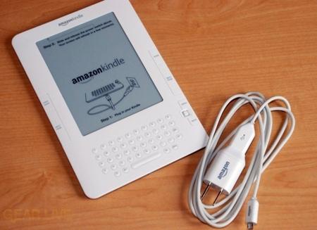 Kindle2new.jpg