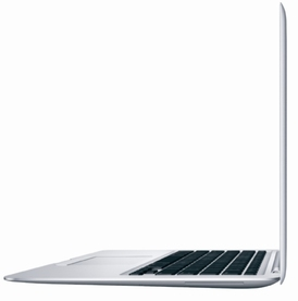profileMacBookAir.jpg