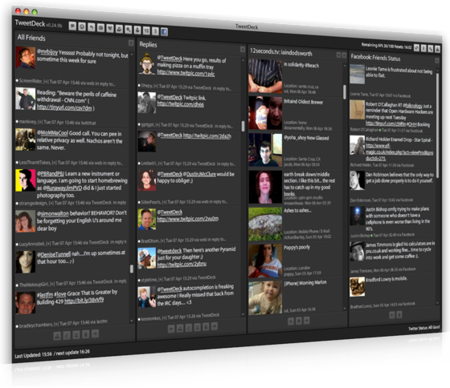 tweetdeck.png