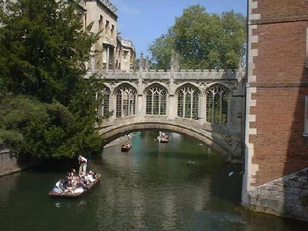 BridgeOfSighs.jpg