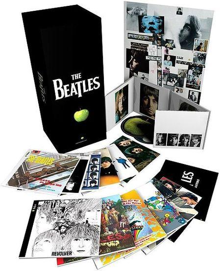 BeatlesStereoBoxSet.jpg