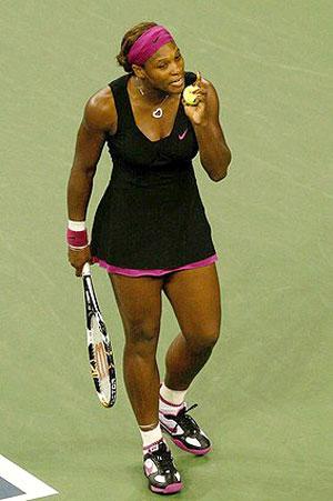 SerenaOpen09.jpg