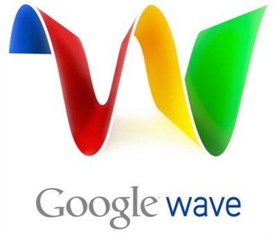 GoogleWave.jpg