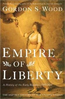 EmpireOfLiberty.jpg