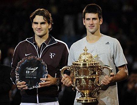 FedererDjokovicBasel09.jpg