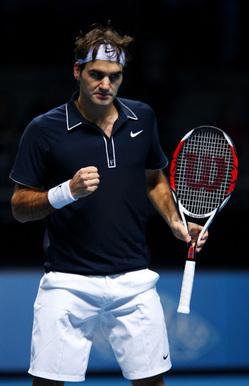 FedererLondon09.jpg