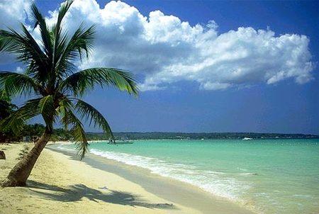 Jamaicabeach.jpg