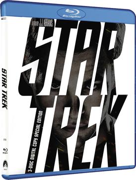 StarTrekBluRay.png