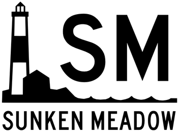 SunkenMeadowSign.png