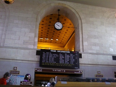 NewHavenUnionStation.jpg