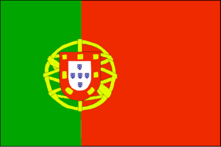 PortugalFlag.png