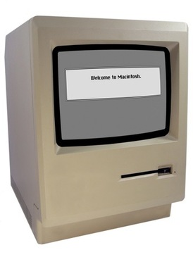 WelcomeToMacintosh.jpg