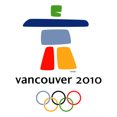 2010WinterOlympicsLogo.png
