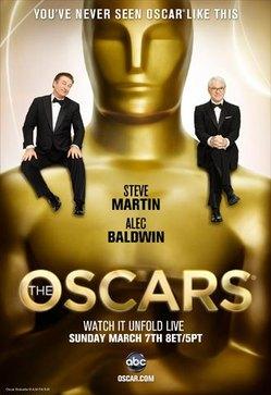 Oscars2010.jpg