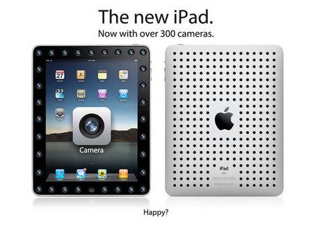 iPadCamera.jpg