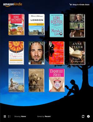 iPadKindle.jpg