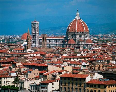 FlorenceCathedral.jpg