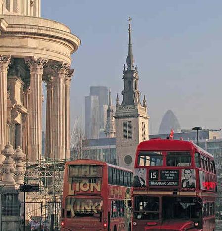 LondonTown.jpg